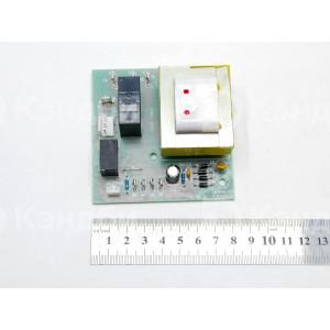 Плата печатная овощерезки Hualing, MCC-Trading-International (82x82 мм, 220 В)