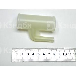 Соединитель (тройник) посудомоечной машины Comenda, Dishwasher (70x28x5 мм)