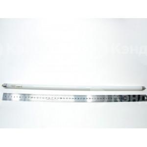 Лампа люминесцентная (T5 G5 4000K 13 Вт)
