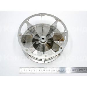 Крыльчатка двигателя оборудования Unox XEVC / XEBC (KVN1170A/ KVN1170B)