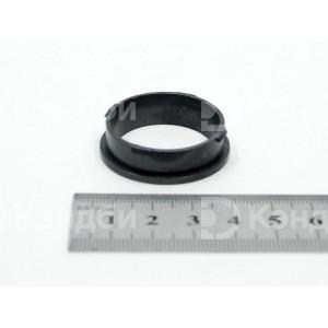 Кольцо уплотнительное распылителя-коромысла посудомоечной машины Fagor (9 мм, 22мм)