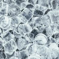 Как работает льдогенератор