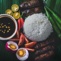 Рейтинг лучших рисоварок: как выбрать и не прогадать