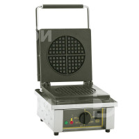 Вафельница Roller Grill GES75