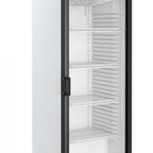 Шкаф холодильный Kayman К390-ХСВ