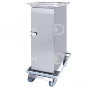 Тележка холодильная Metos Manufacturing TERMIA 1500 C 3756688