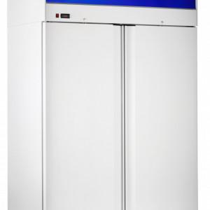 Шкаф холодильный с глухой дверью Чувашторгтехника ШХС-1,0 710000002462