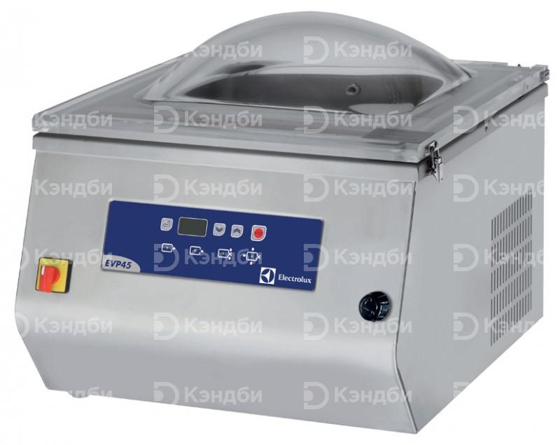 Упаковщик вакуумный Electrolux EVP45NXT (600048)
