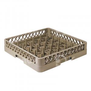 Кассета для посудомоечной машины Apach 780131