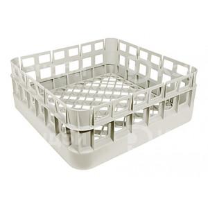 Кассета для посудомоечной машины Apach 780135