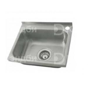 Емкость для ванны моечной Техно-ТТ ВМ-43