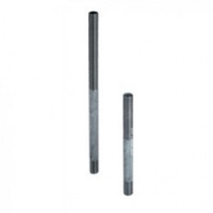 Удлинитель крана 700 серия Electrolux WPIPEN900 (206290)