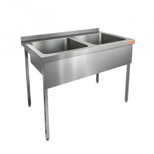 Ванна моечная Hicold НСО2М-11/7Б