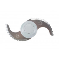Нож для куттера Robot Coupe (27253)