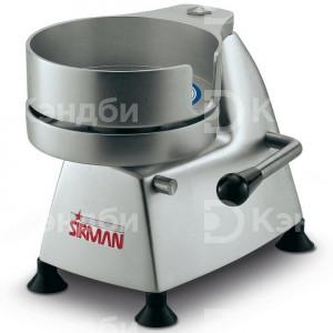 Пресс для гамбургеров Sirman SA 110