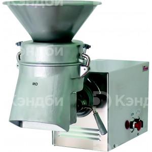 Машина кухонная универсальная Торгмаш УКМ-11-02 (протирка)