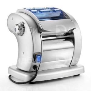 Аппарат для макарон Imperia PASTA PRESTO T. 2/4 (электрический)