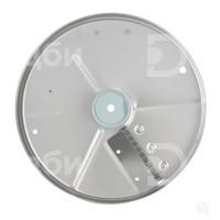 Диск соломка 6*6 мм Robot Coupe (27610)