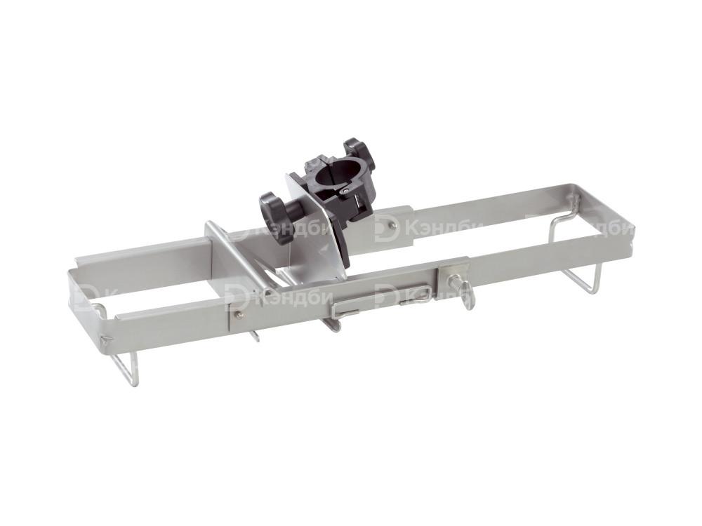 Крепление регулировочное Robot Coupe (27363)