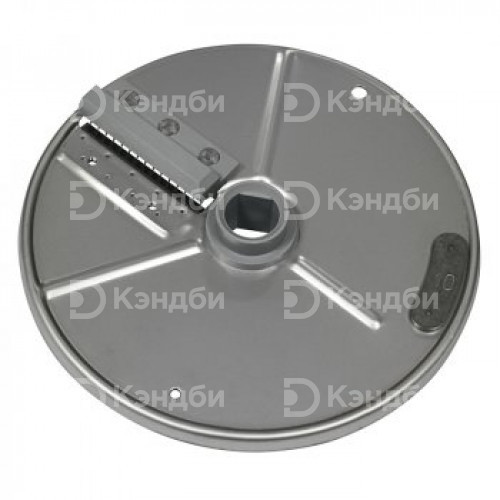 Диск соломка 1*30 мм для лука Robot Coupe (28153)