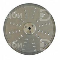 Диск терка 2 мм Dynamic AC020