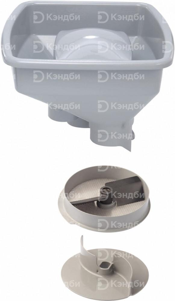 Комплект для пртирки картфоеля Robot Coupe (28185)
