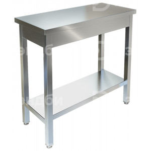 Стол-вставка для тепловой линии Техно-ТТ СП-123/307Б