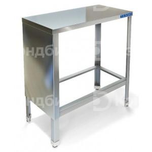 Стол-вставка Техно-ТТ СП-115/408