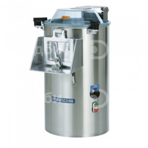 Емкость для мармита встраиваемая Metos D-I 10 l IP
