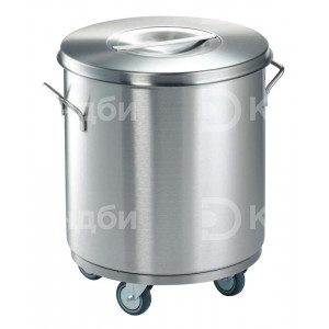 Контейнер для запасов мусора Blanco VBR 400 565909