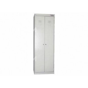 Шкаф для одежды Техно-ТТ СТК-362/600