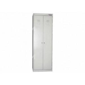 Шкаф для одежды Техно-ТТ СТК-891/300