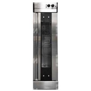 Шкаф расстоечный Hurakan HKN-XLT196M