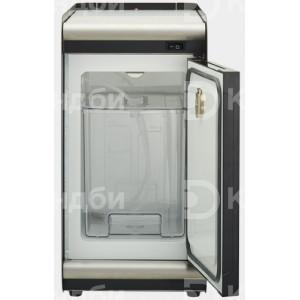Холодильник для молока для кофемашин Animo OPTIME (подогреватель чашек)