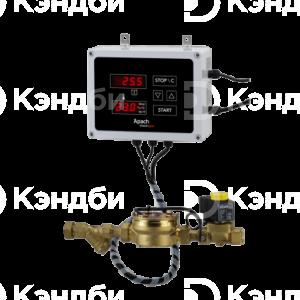 Дозатор-смеситель воды Apach Bakery Line DOX 30M