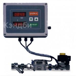 Дозатор-сместитель воды Sottoriva MDM