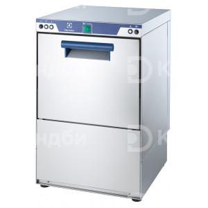 Машина стаканомоечная Electrolux EGWXSDP 402076