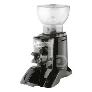 Кофемолка Cunill Brasil G+C