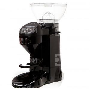 Кофемолка Cunill Tranquilo Tron (черный)