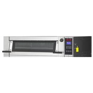 Камера пекарская Apach Bakery Line 180 E218PS