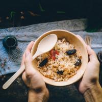 Рецепты для рисоварки: что можно приготовить кроме риса