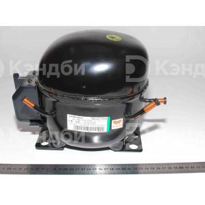 Компрессор Embraco NEU2178GK (R404a, низкотемпературный, 914 Вт)
