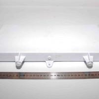 Ванна сбора конденсата холодильного шкафа Polair (ШХ-0.7, CM-107S)
