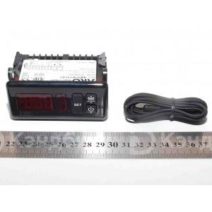 Контроллер холодильных систем Аko D14123 (однодатчиковый)