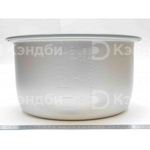 Чаша рисоварки Cuckoo CR-3021 (5,4 л)