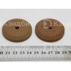 Комплект заточных камней слайсера Beckers (ES220, ES250)