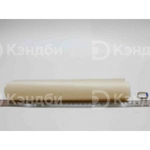 Ремкомплект запайщика пакетов CAS CNT-200/2 (200x2 мм)