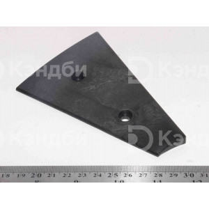 Лопатка картофелечистки Abat МКК-300