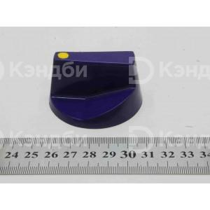Ручка регулятора (переключателя) Gottak ( шестигранная, 54 мм)