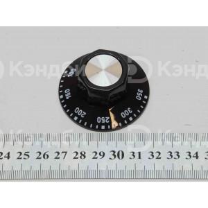 Ручка теплового термостата EGO (100-350 градусов, 50 мм)